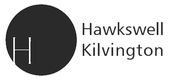 Hawkswell Kilvington