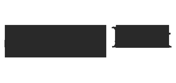 Stirling Park